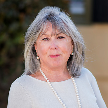 Kay Jenkins New Mexico Attorney