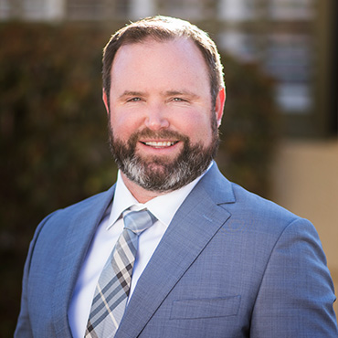 Luke Ragsdale Personal Injury Lawyer New Mexico